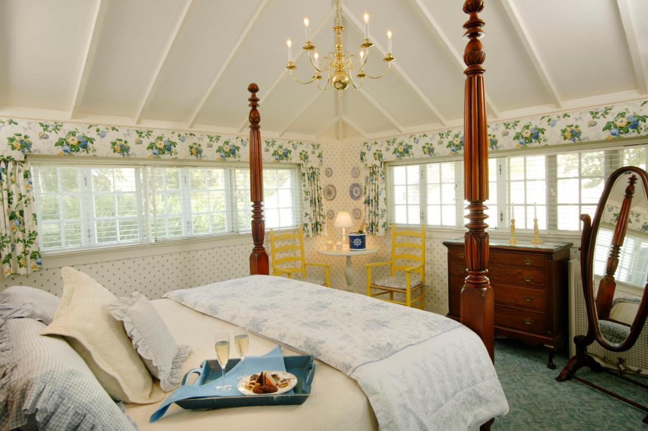 Hotels In East Harwich Massachusetts