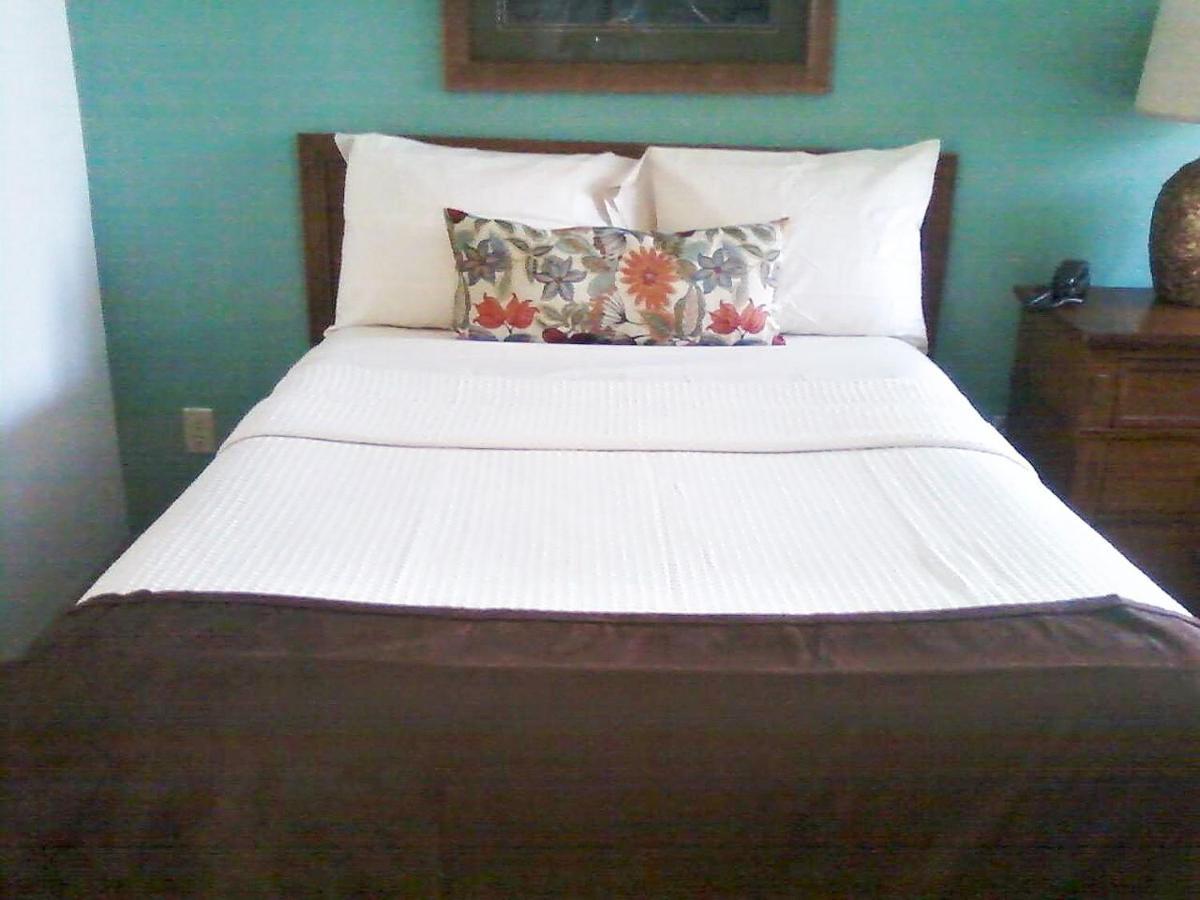 Resorts In Mill Spring North Carolina