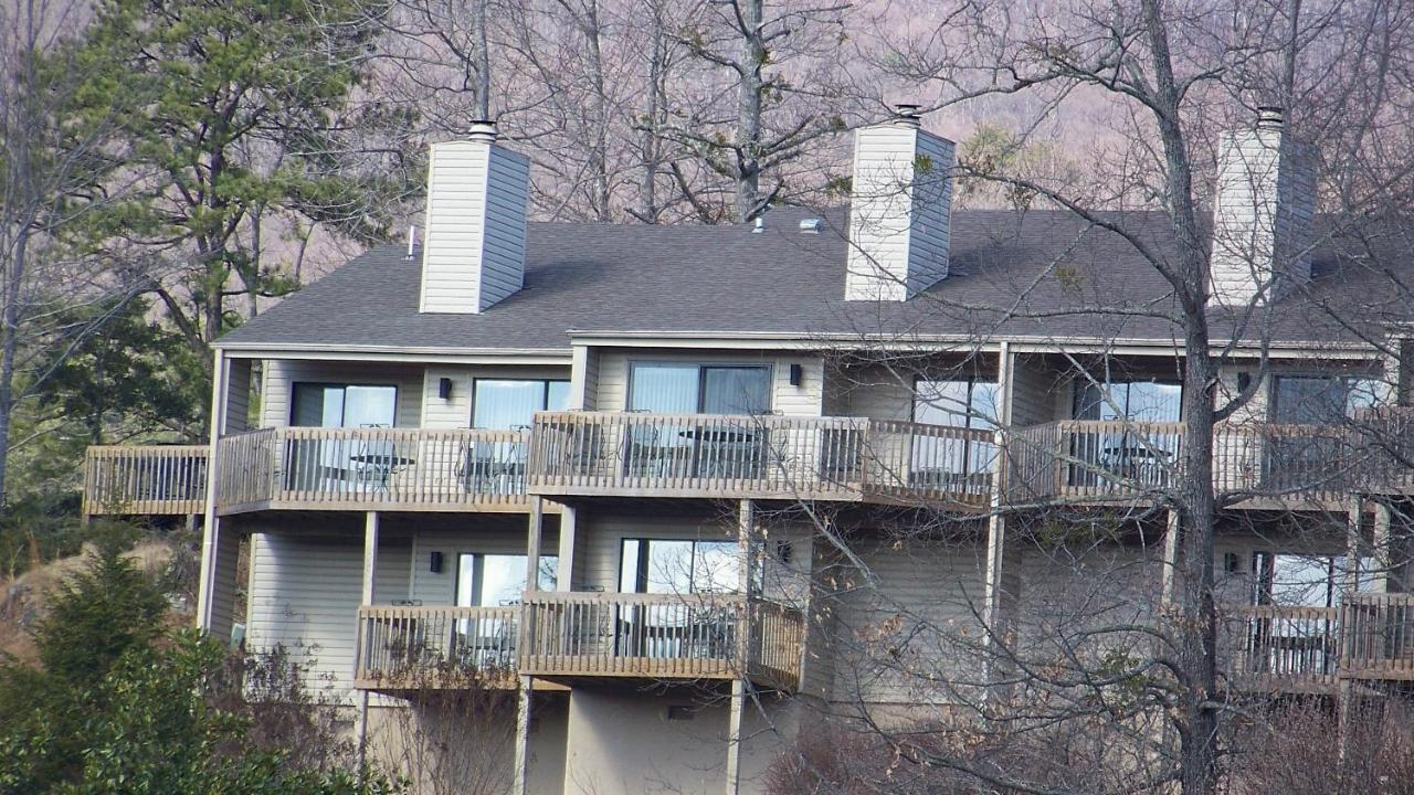 Resorts In Columbus North Carolina