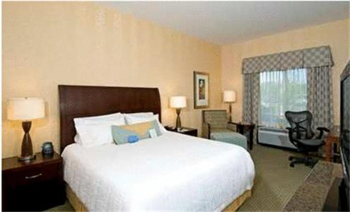 Hotels In Mount Holly New Jersey