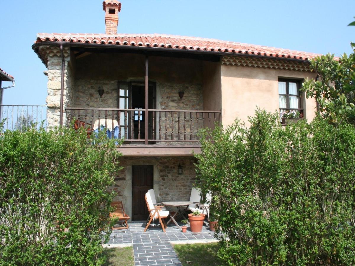 La Casa de Campo I y II, Lamuño, Spain - Booking.com