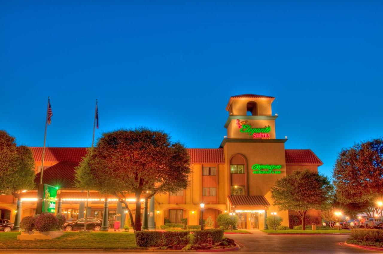 Hotels In Merkel Texas