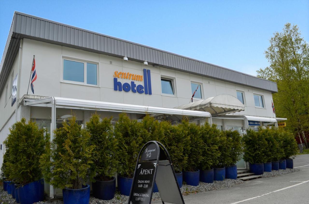 Hotels In Nordfjordeid Sogn Og Fjordane