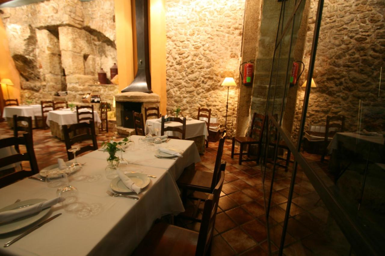 boutique hotels teruel provinz  263