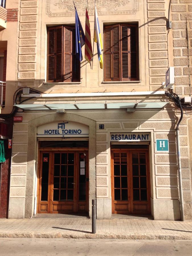 Hotels In Masnou Catalonia