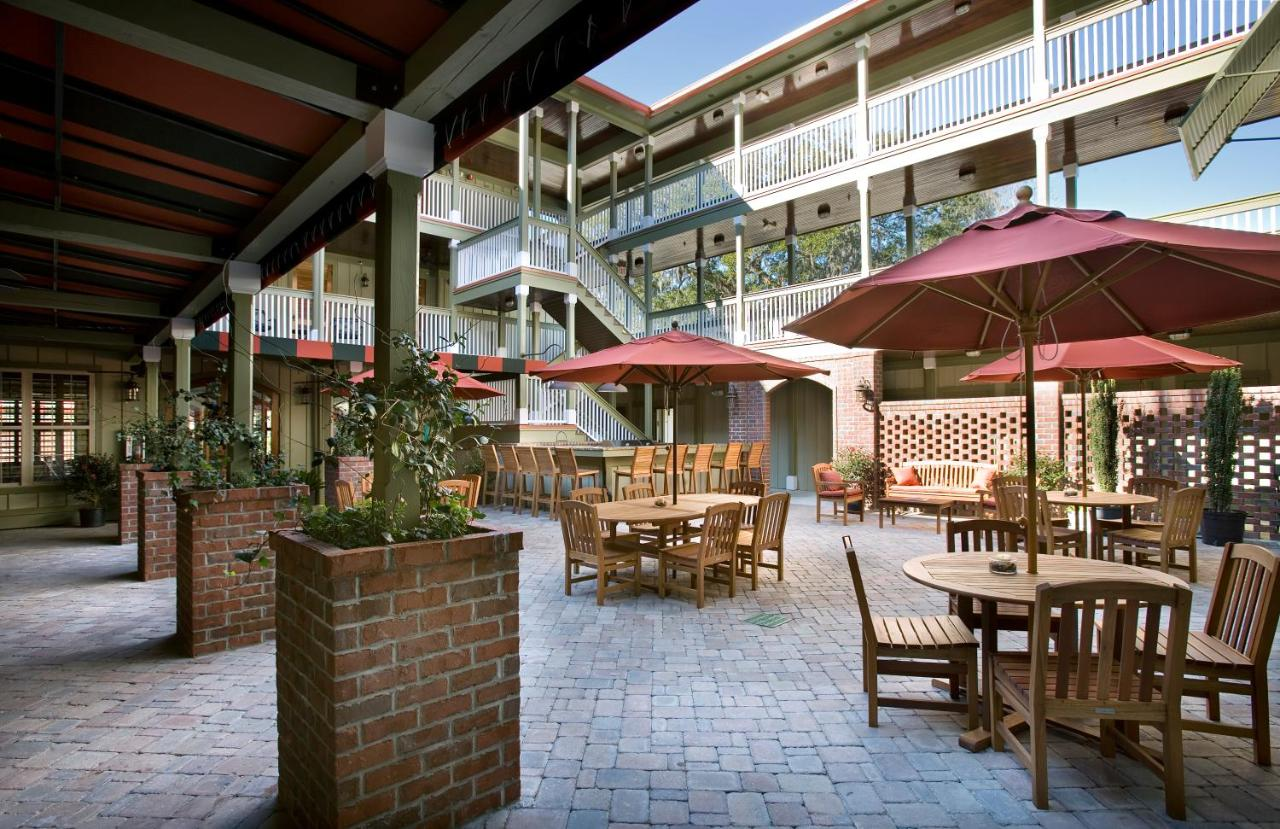 the inlet sports lodge myrtle beach sc booking com