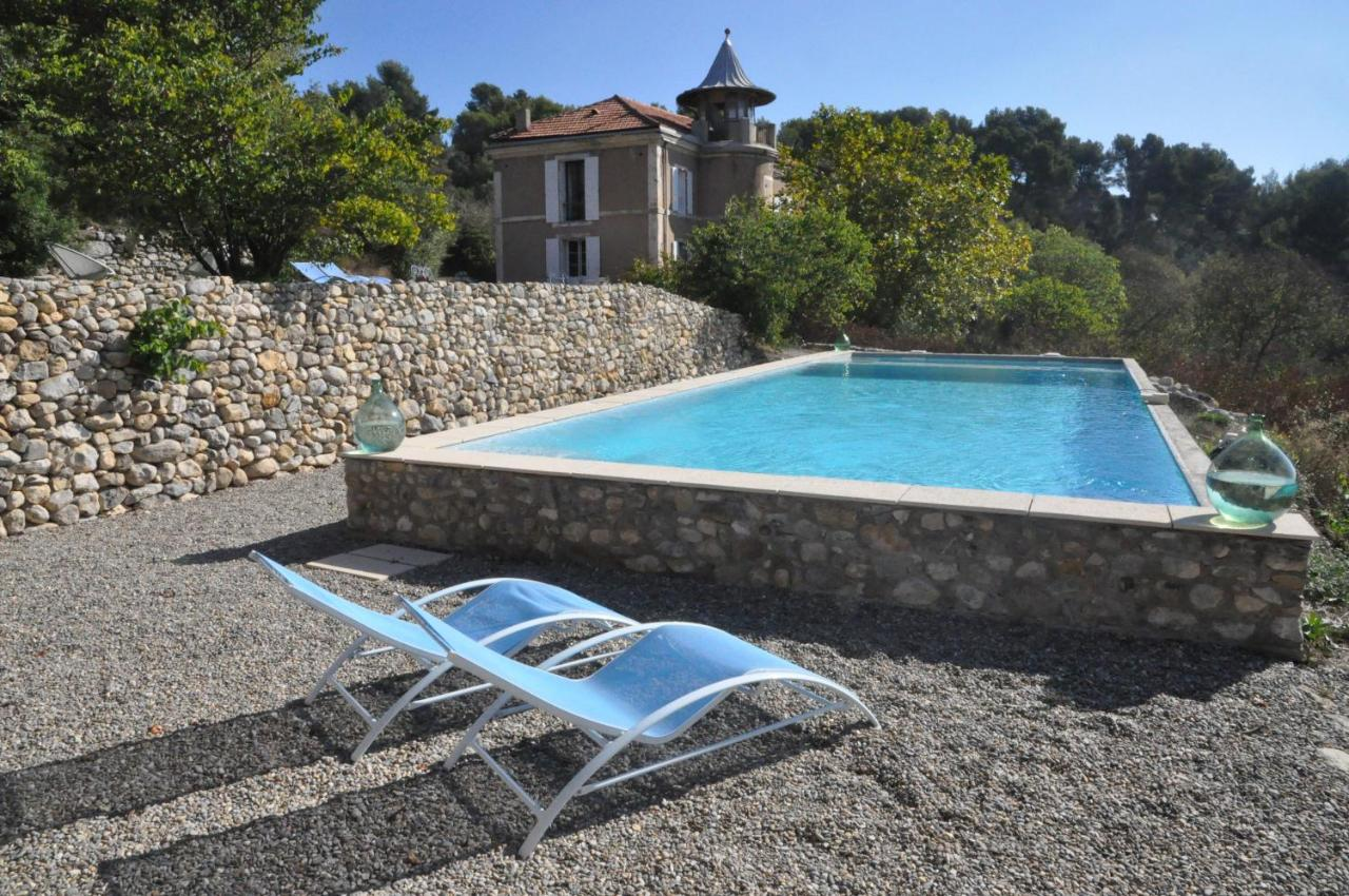 Bed And Breakfasts In Venelles Provence-alpes-côte D