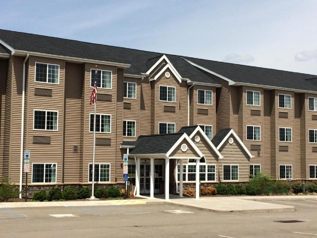 Hotels In Wellsboro Pennsylvania