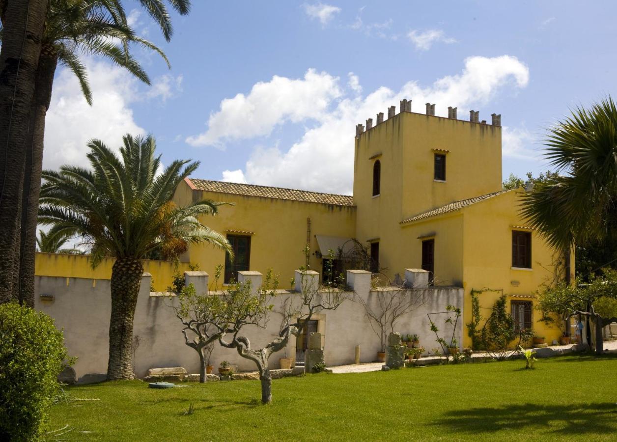 B&B Villa Pilati, Valderice, Italy - Booking.com