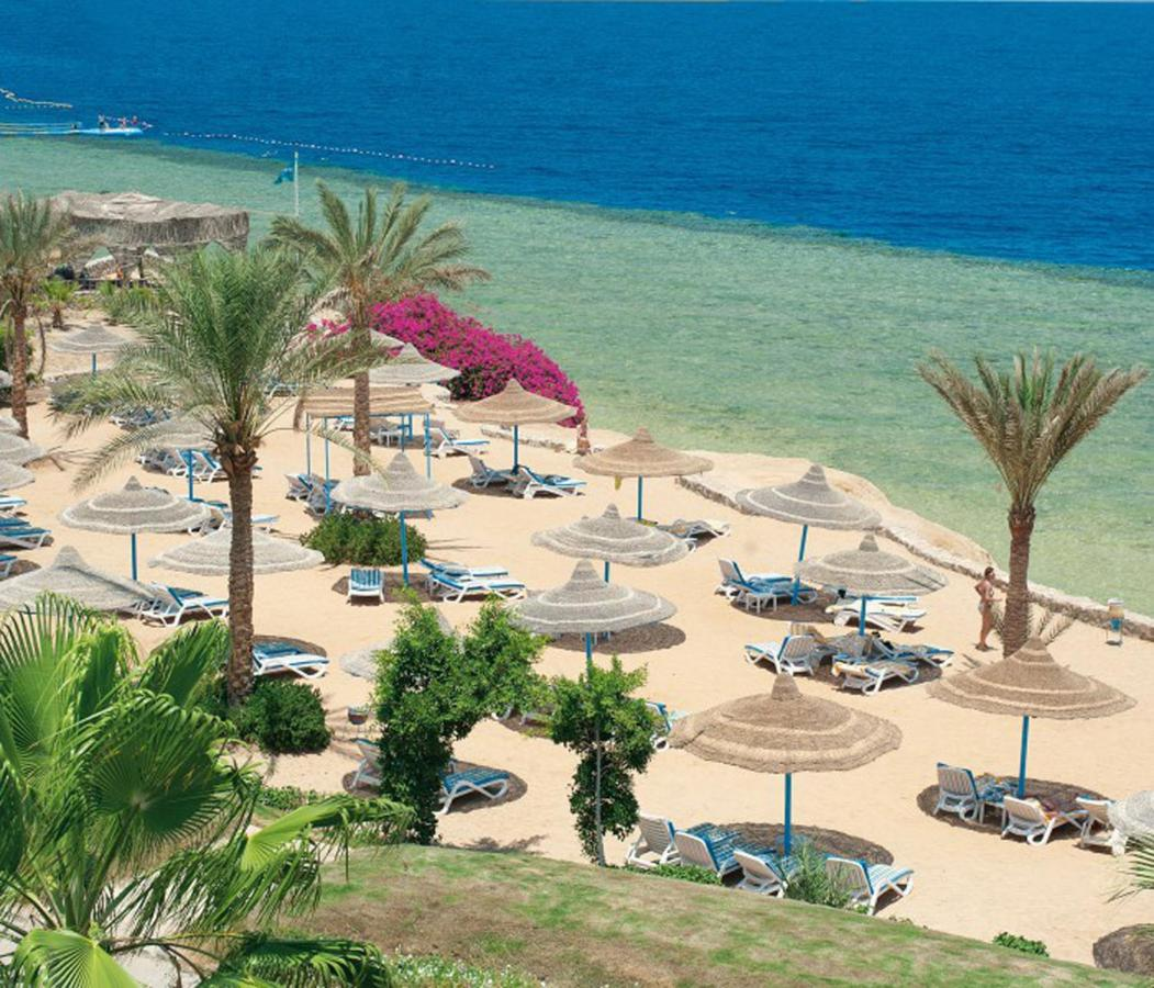 Queen Sharm Resort, Sharm El Sheikh – Updated 2018 Prices