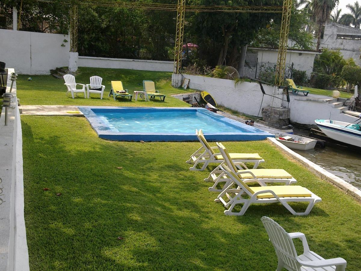 10 Best Hotels To Stay In Tequesquitengo Morelos Top Hotel
