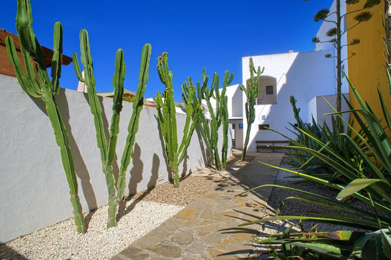 Guest Houses In Bolonia Andalucía