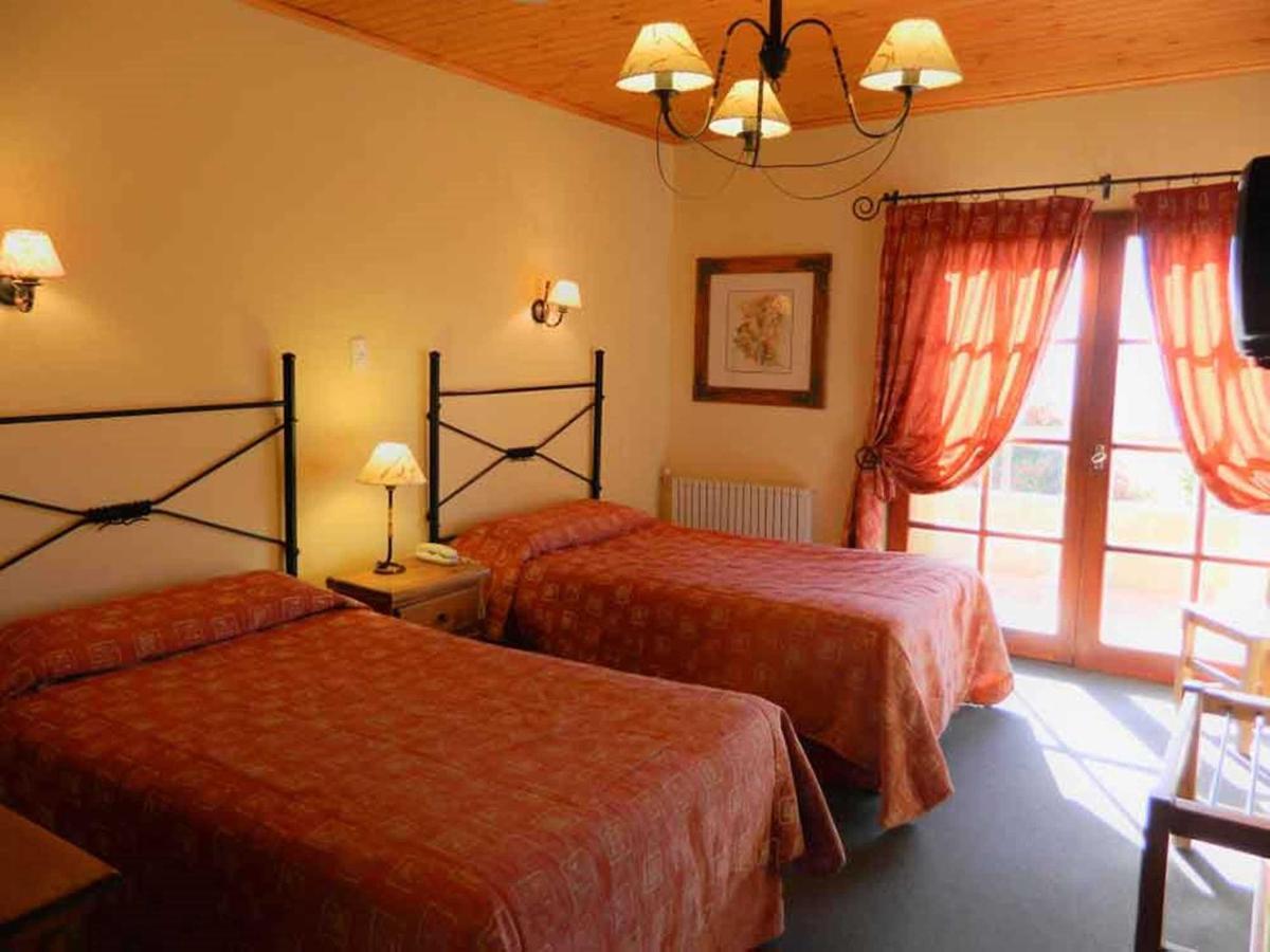 Hotels In Los Antiguos Santa Cruz