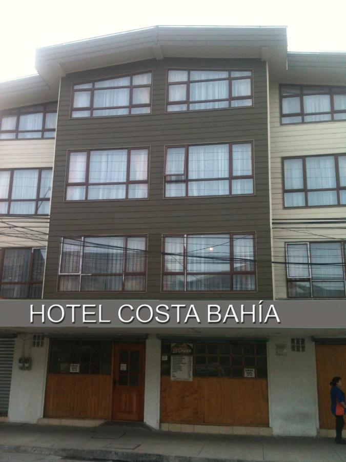 Hotels In Chinquio Los Lagos