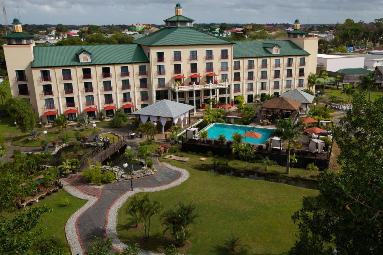 Hotels In Rainville
