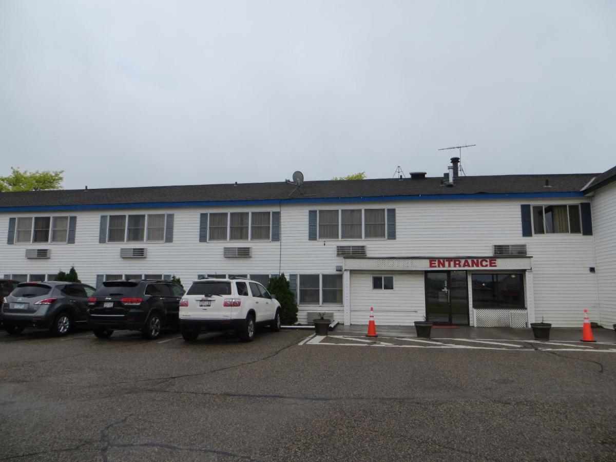 Hotels In Afton Minnesota