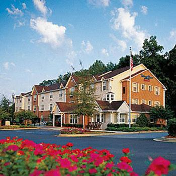 Hotels In Annapolis Junction Maryland