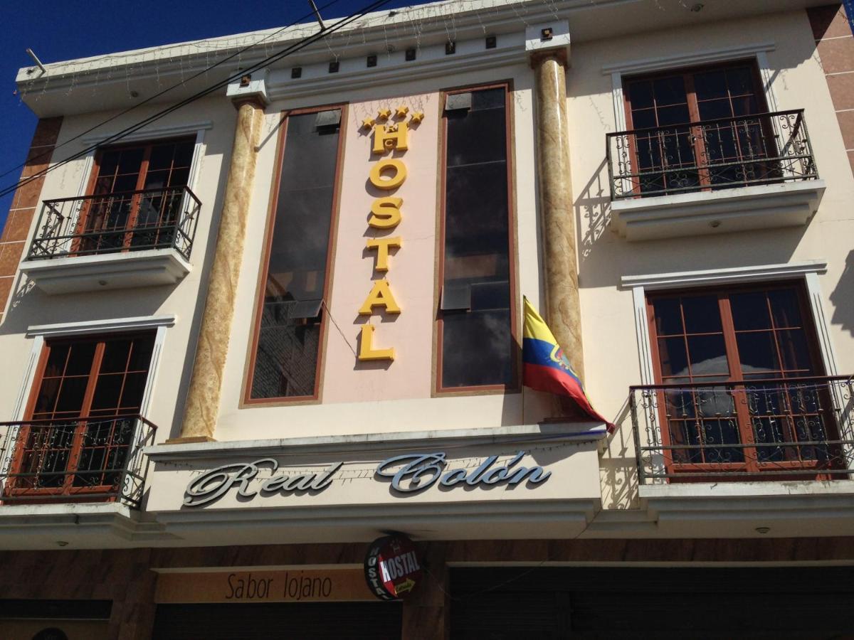 Guest Houses In Las Pitas