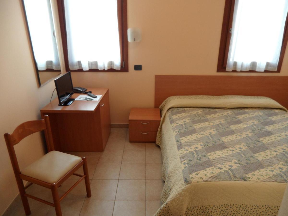 Locanda Gallo, Dolo, Italy - Booking.com