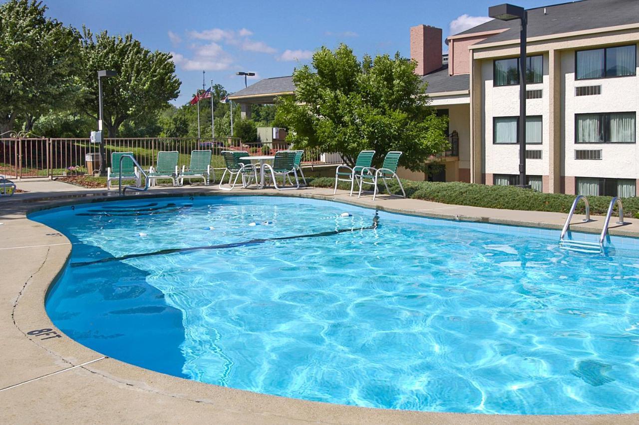 Hotels In Swannanoa Hills North Carolina