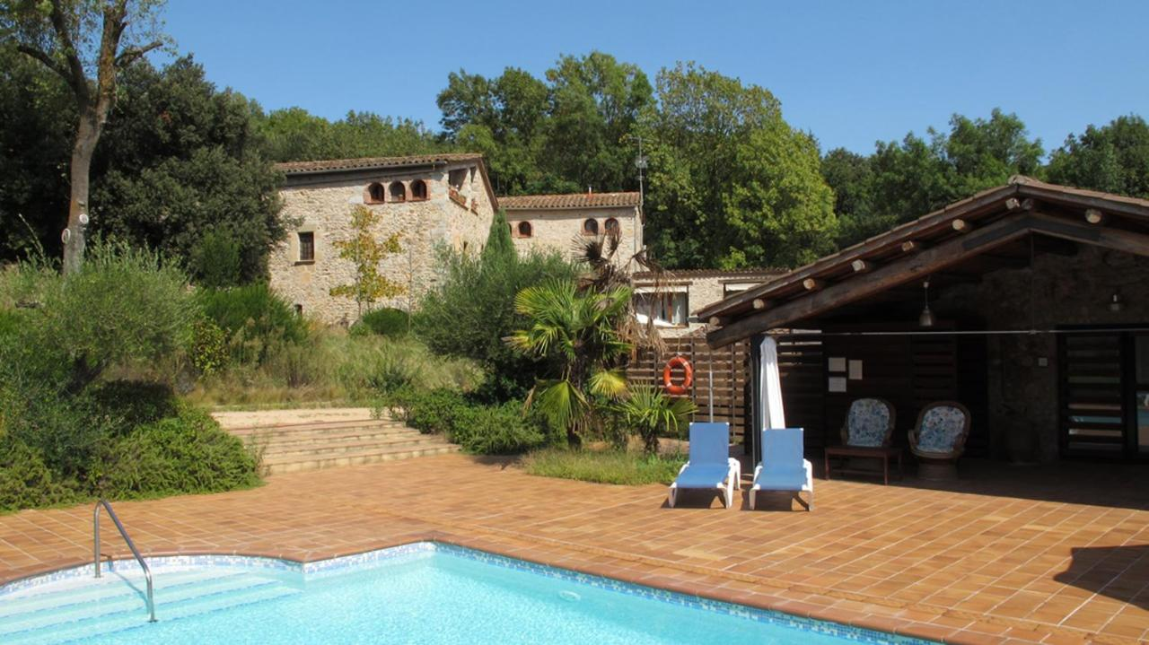 Bed And Breakfasts In San Martín Catalonia