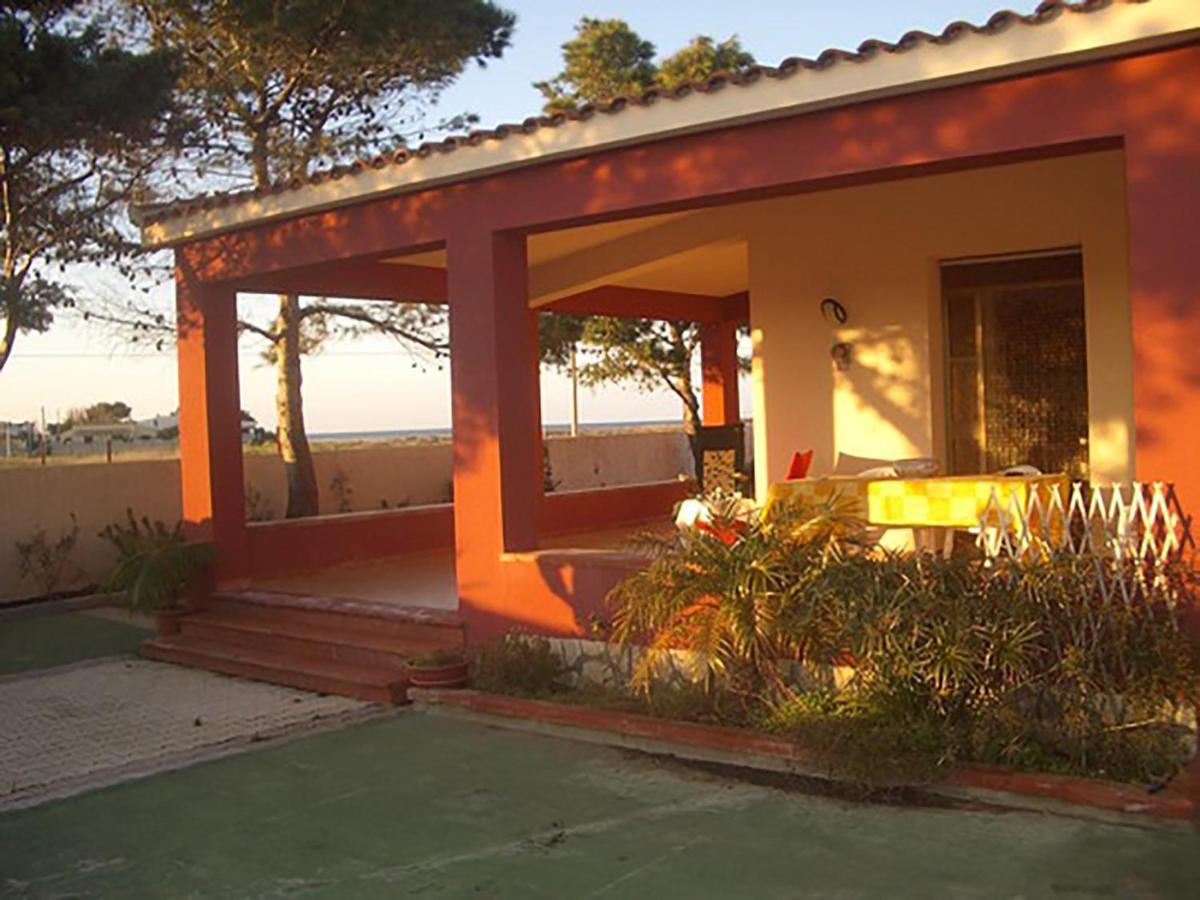 Villa Posidonie (Italien Marausa) - Booking.com