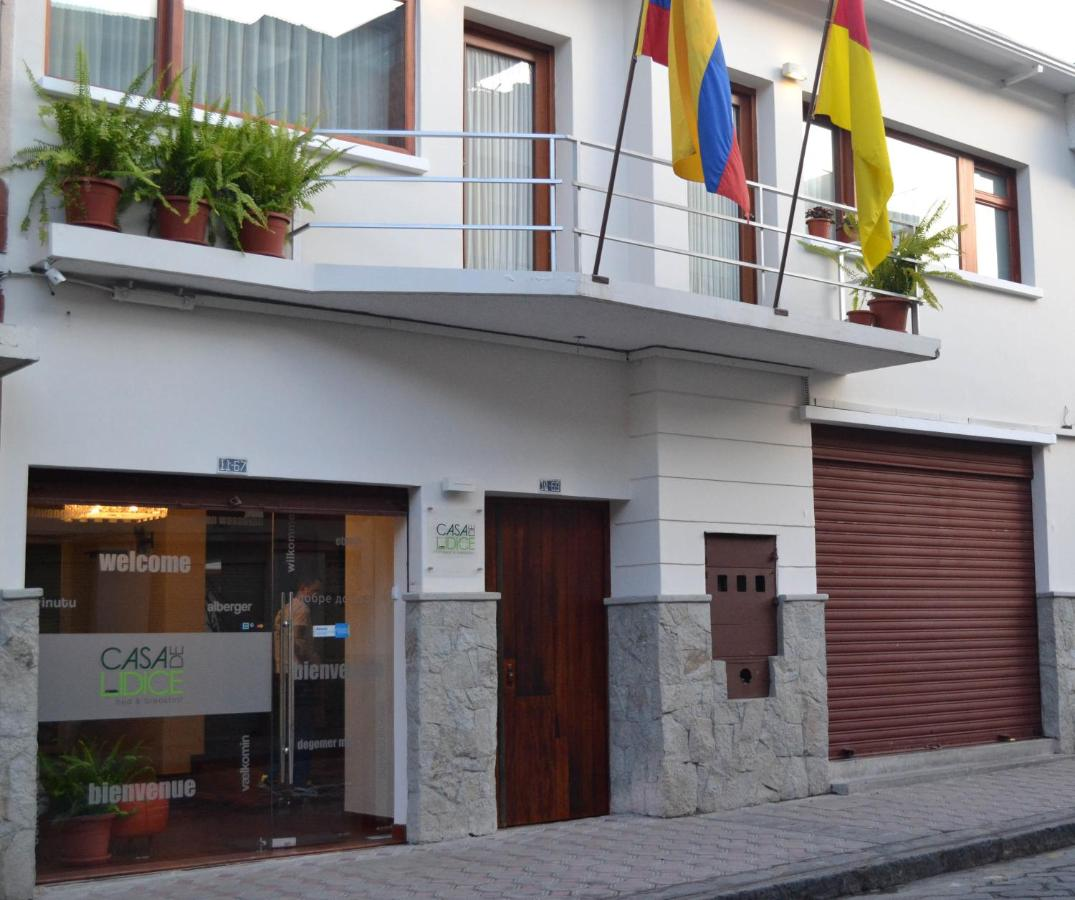 Bed And Breakfasts In San Vicente
