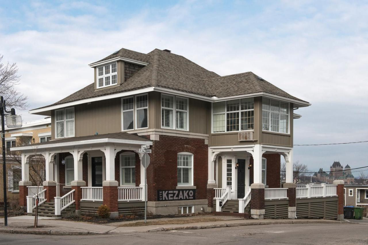Bed And Breakfasts In Lévis Quebec