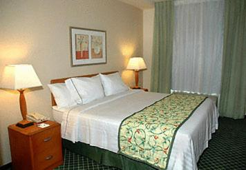 Hotels In Cordele Georgia