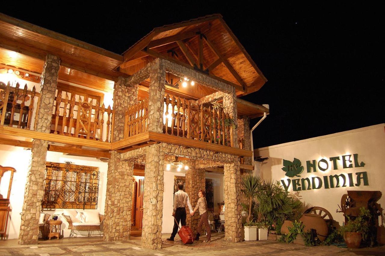 Hotels In Nancagua O