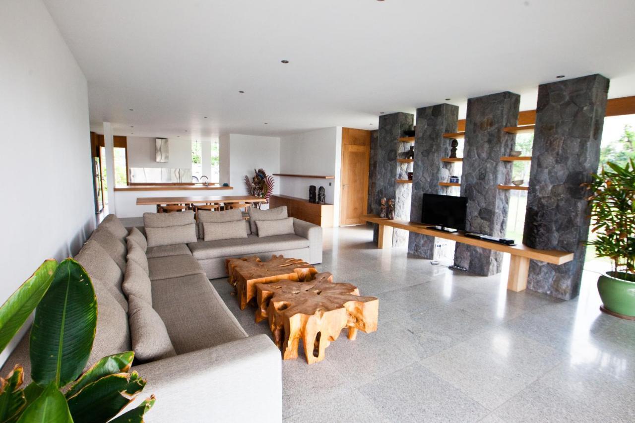 Jimbaran balangan beach front villa nakar jimbaran harga 2019 terbaru