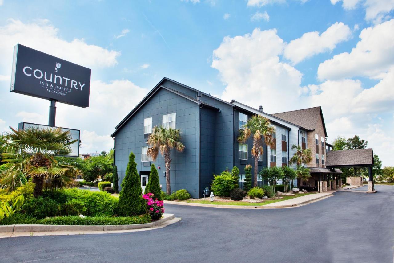 Hotels In Morrow Georgia