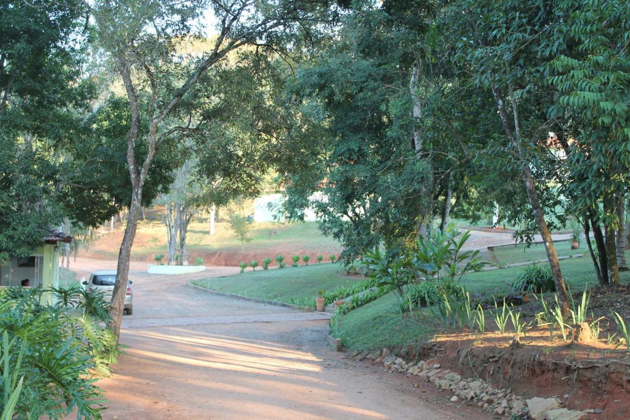 Guest Houses In Boa Vista Sao Paulo State