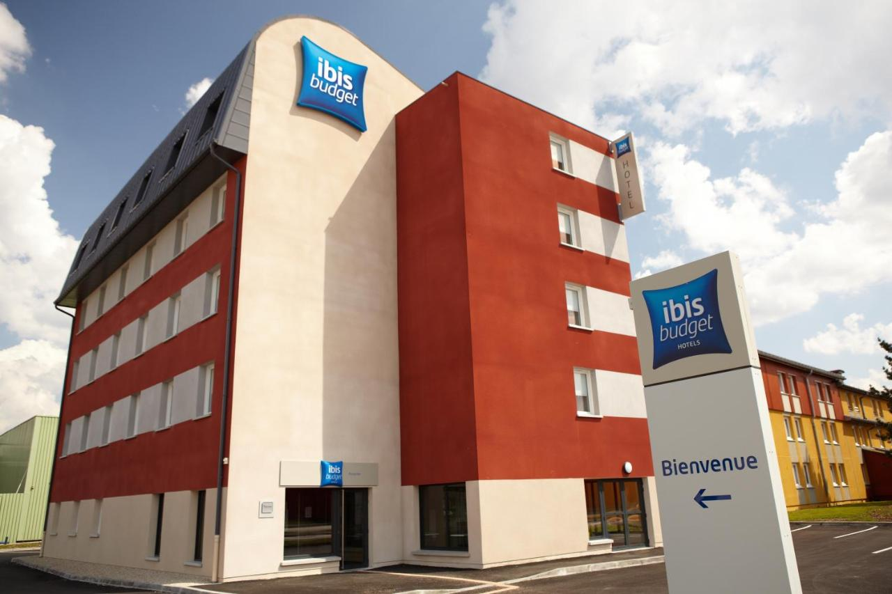 Hotels In Pontarlier Franche-comté