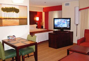 Hotels In Elkton Virginia