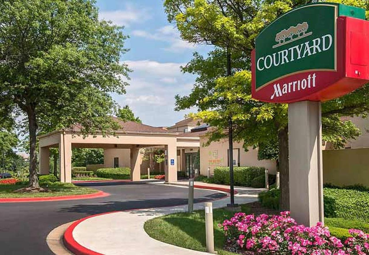 Hotels In Derwood Maryland