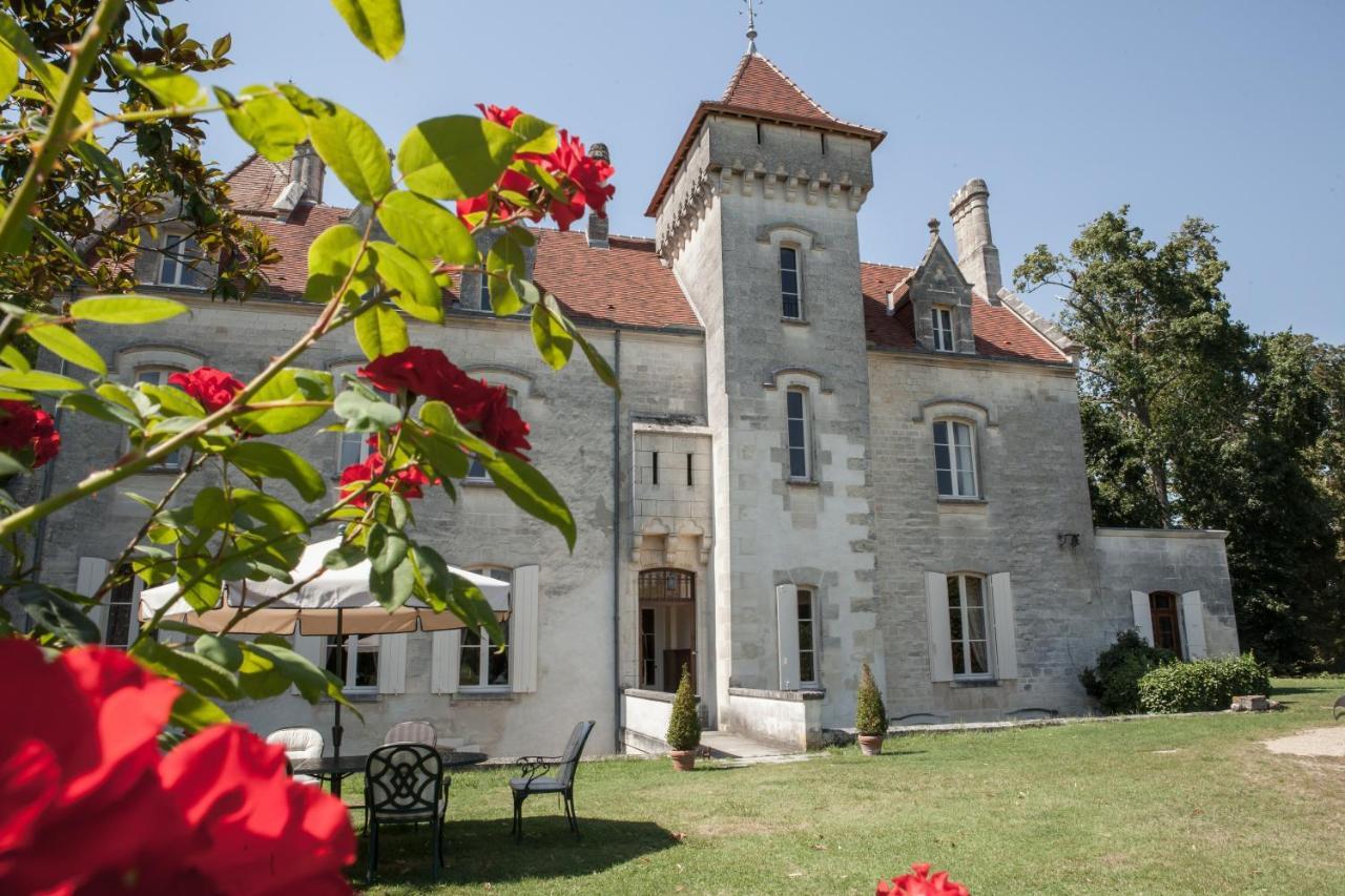 Guest Houses In Ordonnac Aquitaine