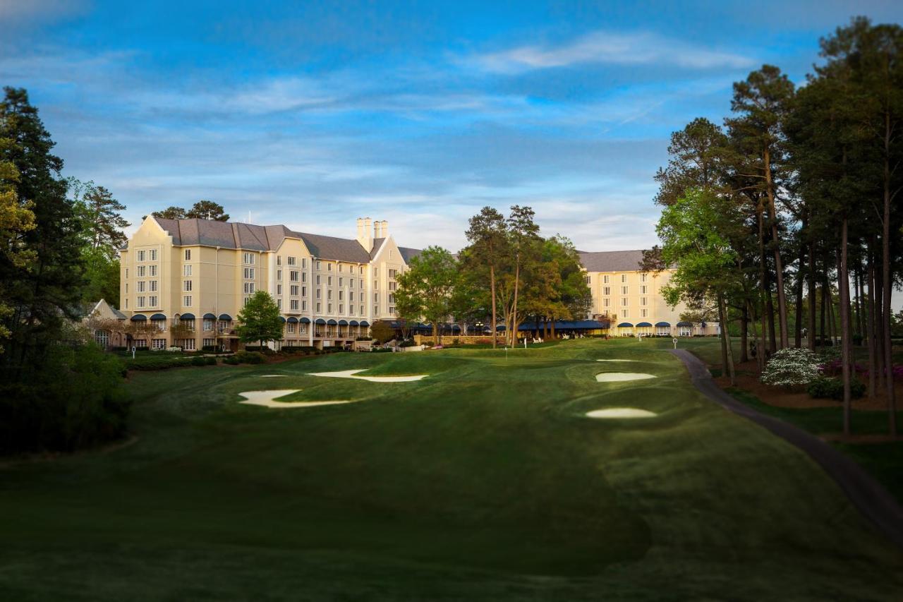 Hotels In Hayes North Carolina