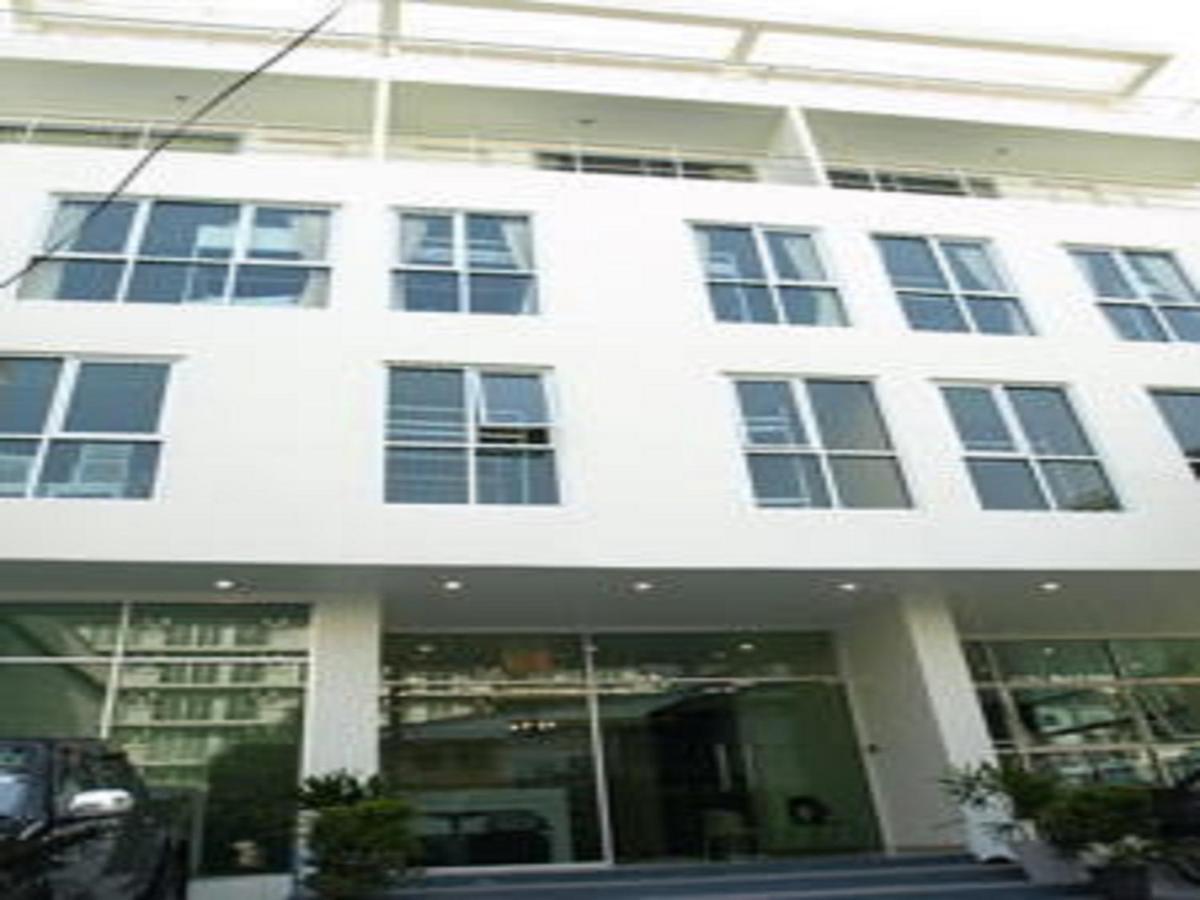 Hostels In Bang Phongphang Samut Prakan Province