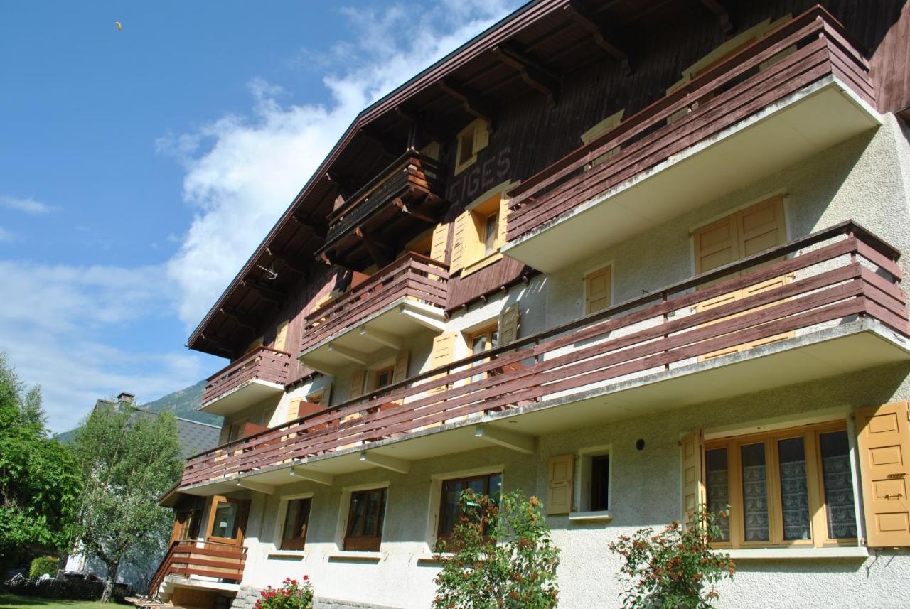 Hostels In Saint-gervais-les-bains Rhône-alps