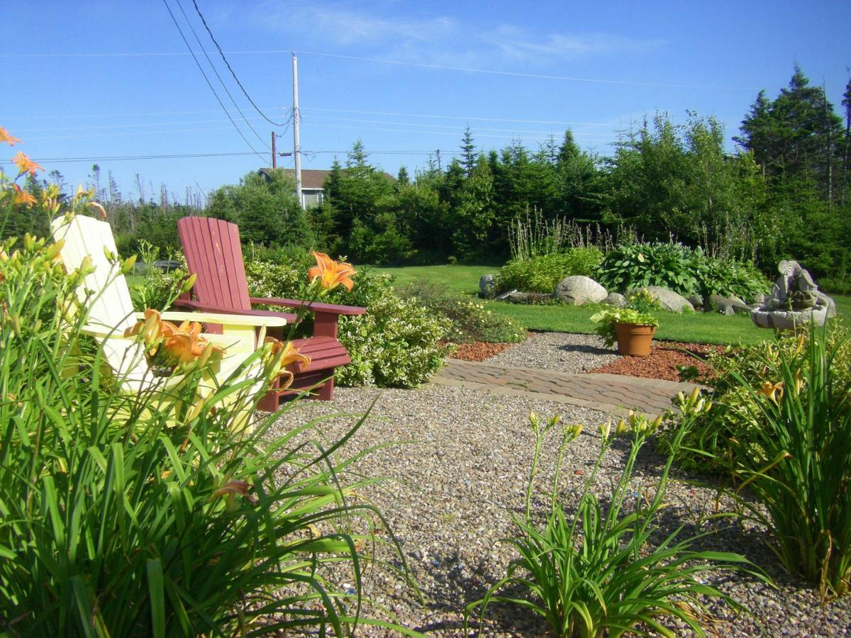 Bed And Breakfasts In Porters Lake Nova Scotia