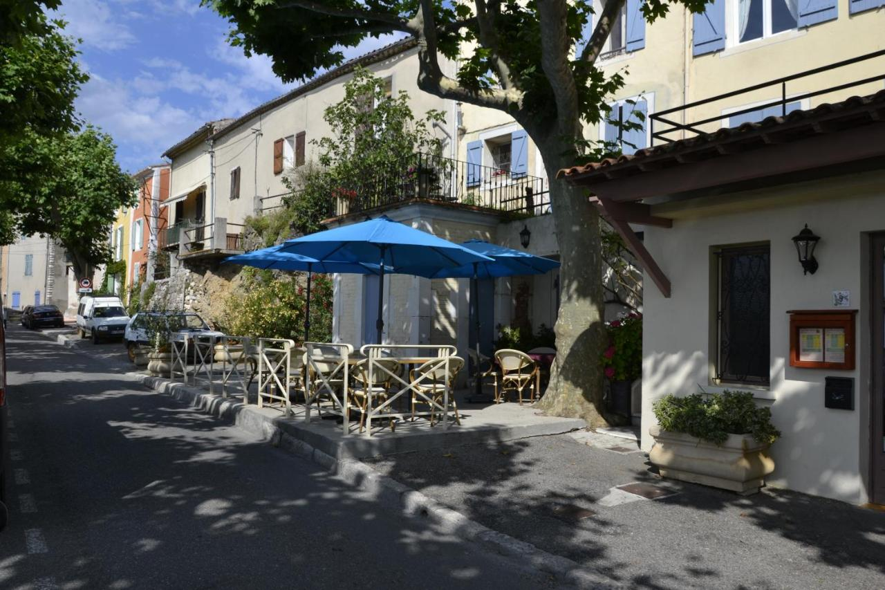 Hotels In Puyloubier Provence-alpes-côte D