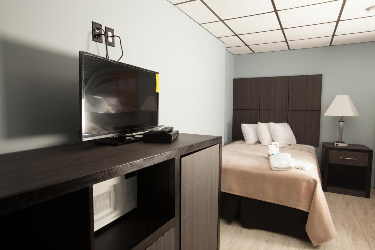 Hotels In Crystal Lake New Jersey