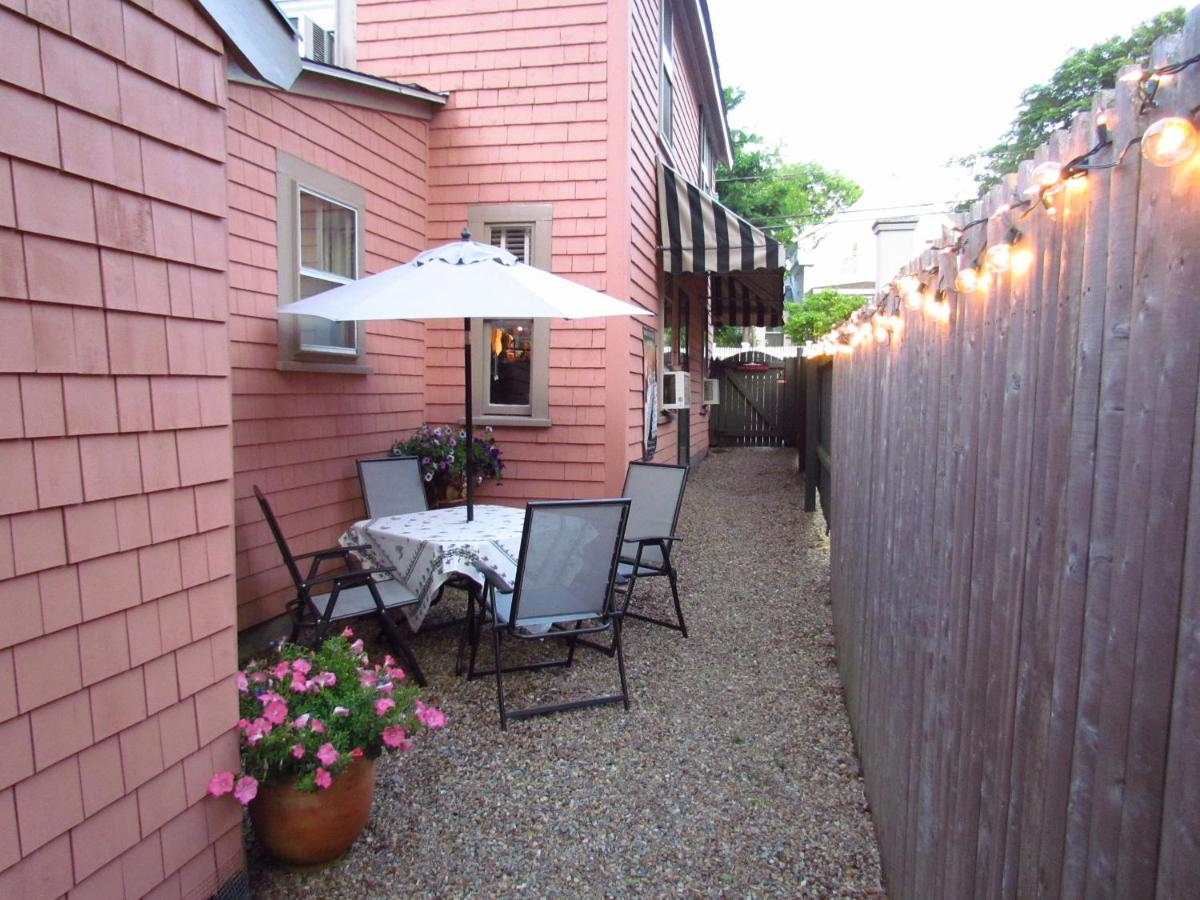 bed and breakfast lorraine parish bedroom suites vineyard haven