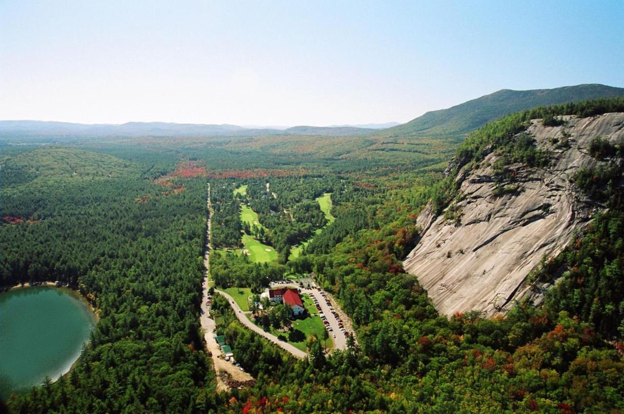 white mountain hotel, north conway, nh - booking