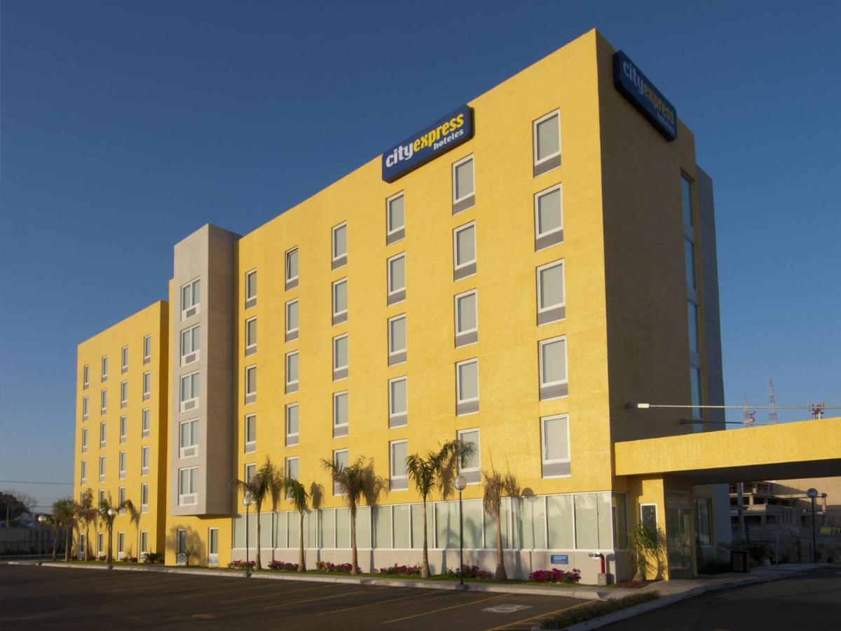 Hotels In Hermosillo Sonora