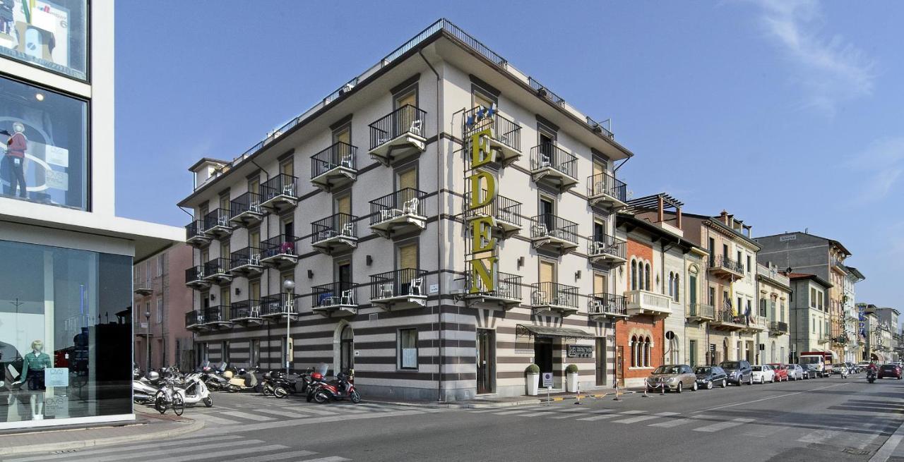 To buy private house in Viareggio