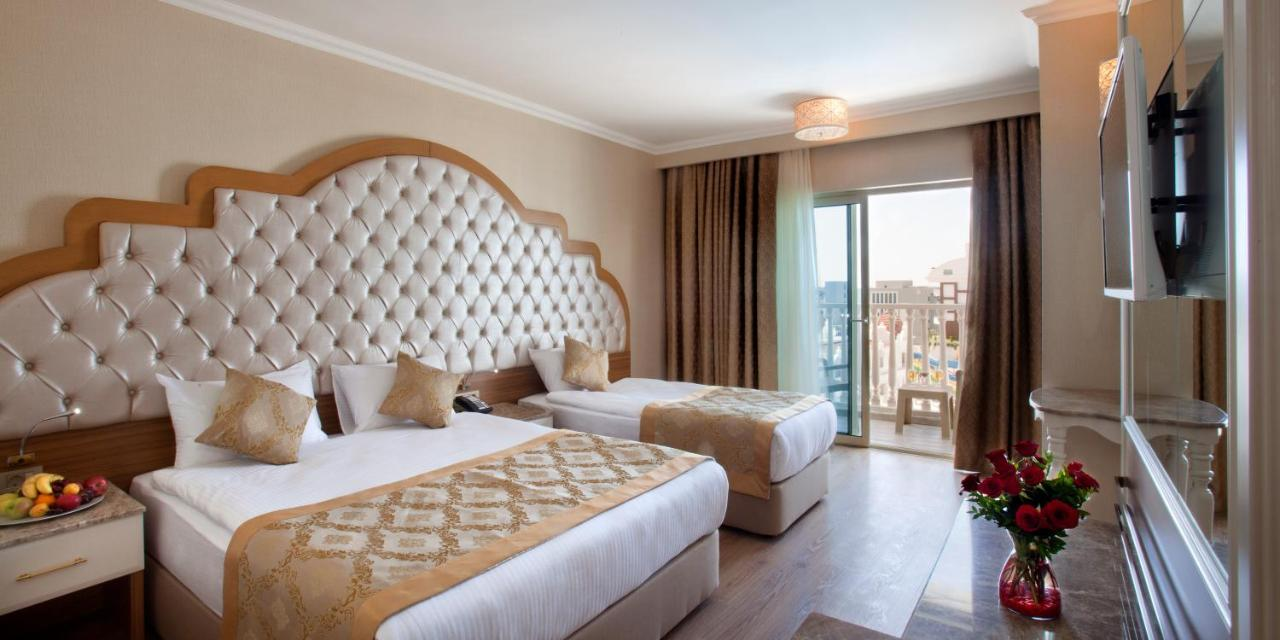 oz hotels side premium hotel turkey booking com rh booking com rooms in oxygen not included rooms in oob