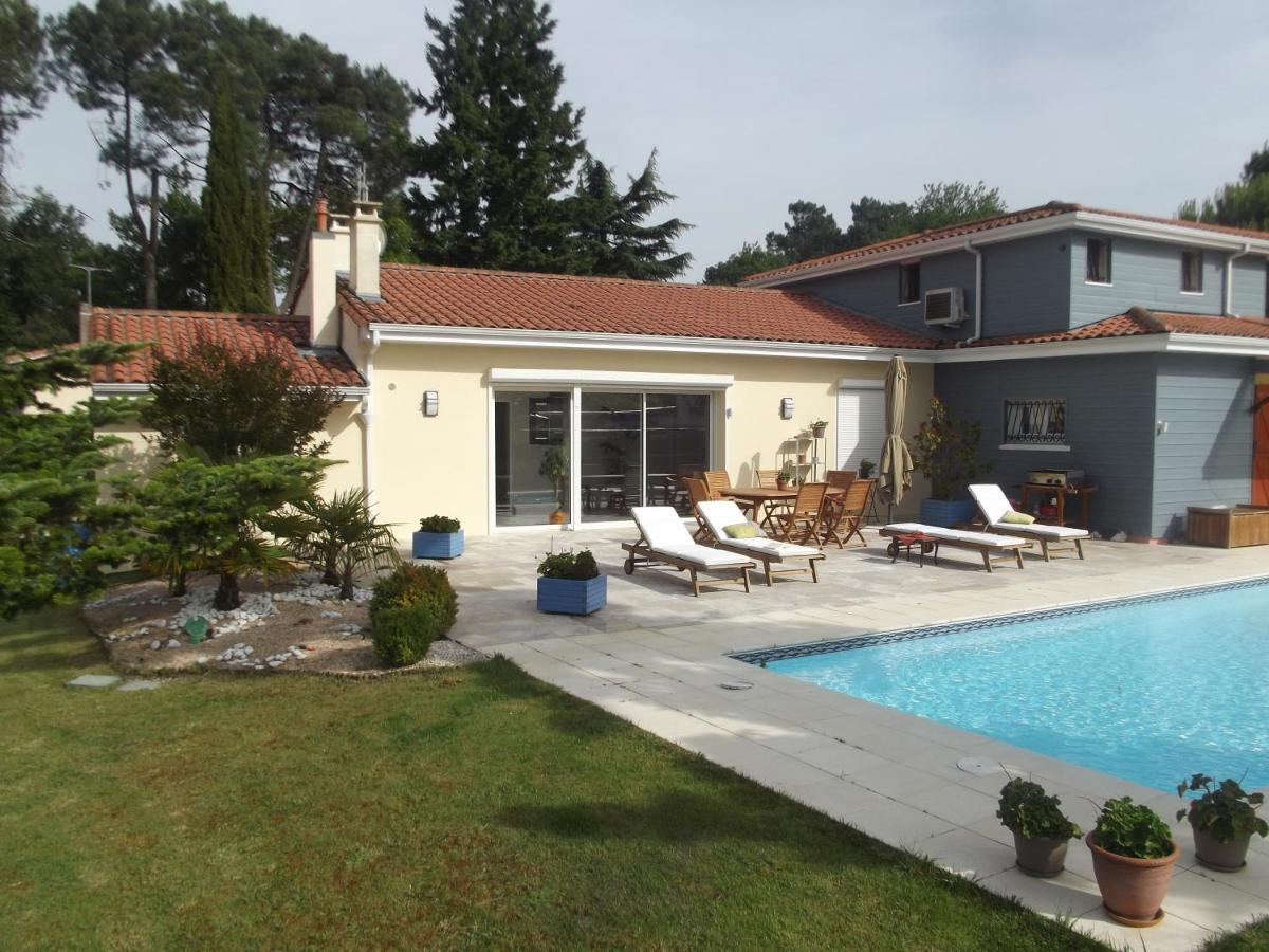 Bed And Breakfasts In Podensac Aquitaine