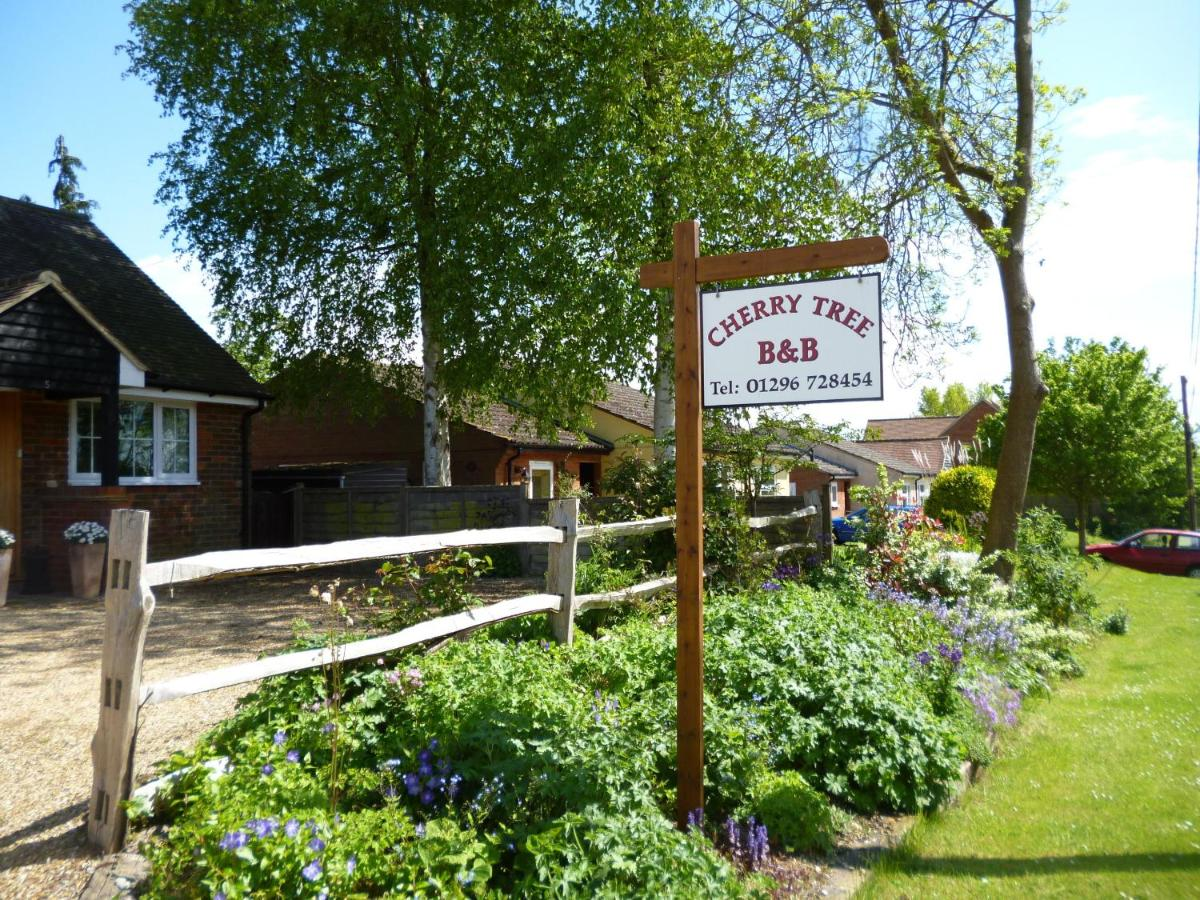 Bed And Breakfasts In Salford Bedfordshire